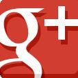Václav na Google+