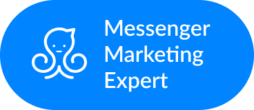 Messenger Marketing Expert